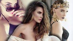 11 Fotos Mas SEXY de Belinda en Instagram