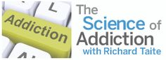 Return to The Science of Addiction