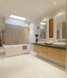 #bathroom #beaumont tiles