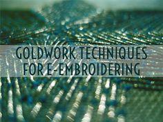 smart textile design blog tutorial part 1
