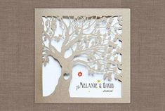 After setting the wedding date and tentative location, the next important decision is choosing your wedding invitations. With a such a wide variety of wedding invitation styles and price ranges, th… Cricut Wedding Invitations, Wedding Invitation Trends, Wedding Invitation Templates, Wedding Stationery, Invitation Ideas, Invite, Invitation Cards, Invitations Online, Invitation Design