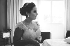 Casamento Bela e André Bride Portrait, Belle, Valentines Day Weddings