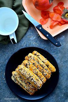 parçalar kopartın ve Homemade Beauty Products, Grill Pan, French Toast, Grilling, Vegetables, Breakfast, Easy, Kitchen, Wordpress Theme