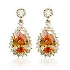 italina earring 1250430001