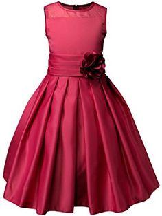 80ab7b62fe69 25 Best Little Girls Holiday Dresses images