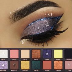 Supernova Pictorial • • • Products Brow