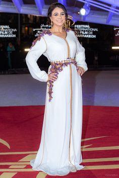 Moroccan Caftan, Caftan Dress, Casablanca, Bride, Elegant, Formal Dresses, Casual, Motifs, Inspiration