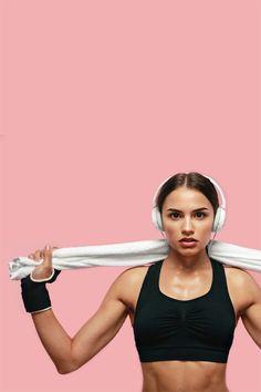 Wer von euch hat als Neujahrsvorsatz mehr Sport zu machen? 😋 Lasst euch von uns mit den richtigen Werkzeugen unterstützen 👉 bit.ly/Fitness_at_pin