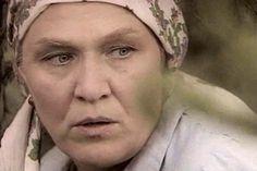 Железная леди Римма Маркова. Памяти актрисы... У Риммы Васильевны характер был сильный, мощный, и просто гипертрофированное чувство справедливости. Она могла пойти на компромиссы ради других. Ради себя – никогда! Могла ради других дверь ногой вышибать. Ради себя – никогда! 3 марта железной леди российского кино исполнилось бы 90 лет. До своего юбилея народная актриса не дожила всего полтора месяца.