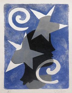 georges braque - Google Search