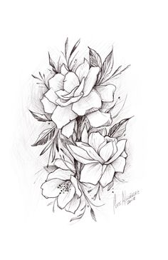 This site contains information about flower tattoo flash. Gladiolus Flower Tattoos, Carnation Flower Tattoo, Violet Flower Tattoos, Little Flower Tattoos, Realistic Flower Tattoo, Jasmin Flower Tattoo, Flower Tattoo Arm, Flower Tattoo Shoulder, Flower Tattoo Designs