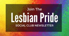 Click Here! Made By Lesbians.