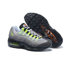 info for 60763 60b5d Nike air max 95 Shoes   Sneakers Wholesaler Cheap Nike Running Shoes, Cheap Nike  Air