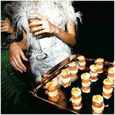 Taking Cocktail Wedding Reception Ideas into Account-  When holding a formal dinner is too expensive for you, the cocktail wedding reception ideas will be the solution. It is very you if you love tradition... Check more at http://marinagalleryfineart.com/843/cocktail-wedding-reception-ideas