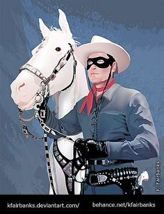 Watch the video: The Lone Ranger original (color) TV show Introduction Masked Man (my other vector drawing of the Lone Ranger) My other Lone Ranger draw. Silver and the Lone Ranger (Vector Drawing) Colors Tv Show, Tv Westerns, The Lone Ranger, Old Shows, Classic Tv, Western Art, Star Wars Art, Cartoon Characters, Lonely