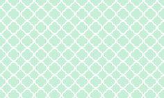How to Create a Simple Geometrical Pattern in Adobe Illustrator  Design Envato Tuts Design & Illustration