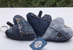 Coin Purse, Wallet, Purses, Facebook, Jeans, Artwork, Design, Fashion, Handbags
