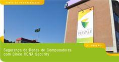 Segurança de Redes de Computadores com Cisco CCNA Security – 1ª edição