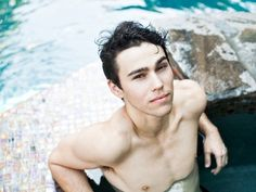 7 Reasons to Get Excited for Max Schneider's Summer Tour . Celebrity Crush, Celebrity News, Max Schneider, I Dont Need Anyone, Elise Bauman, Shane Harper, Charlie Carver, Cher Lloyd, Get Excited
