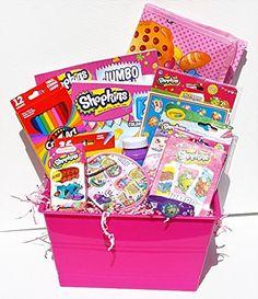 Shopkins Gift Basket #5 Private Label https://www.amazon.com/dp/B01JGTOC36/ref=cm_sw_r_pi_dp_x_eLnPxbHJBAVMN