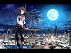 ▶ Nightcore - Shine 4 U. <3<3<3