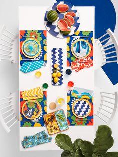 Marimekko For Target - Latest news - Marimekko's world - Marimekko.com