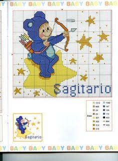 baby_horoscopo_10.jpg (1148×1569)
