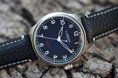 http://forums.watchuseek.com/f71/field-watches-pilot-watches-40mm-under-1344178.html