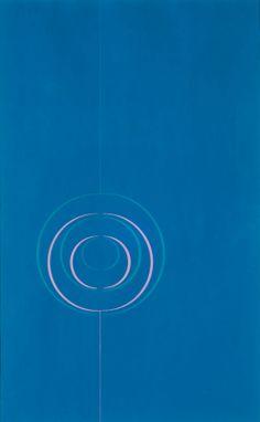 "| Manuel Espinosa | ""Sin título"" | 1967 | Témpera sobre papel | 58,2 x 36,5 cm | Inv. 7426 | http://www.mnba.gob.ar/coleccion/obra/7426 |"