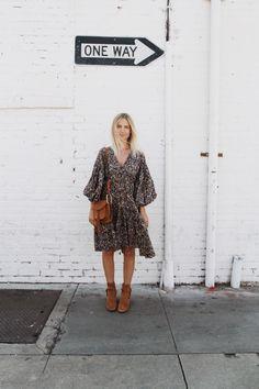 Via Mija Chloe Hudson Bag, Ladies Style, Boho Fashion, Womens Fashion, Urban Street Style, Santa Monica, Suede Boots, Hippy, Boho Style