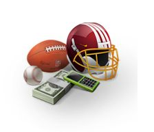 Free Sports Betting Picks