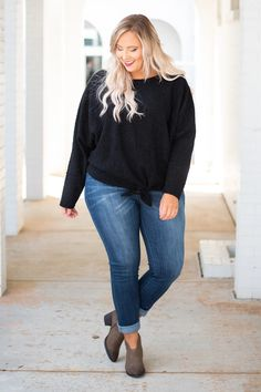 Plus Size Fall And Winter Clothing Plus Size Fall Outfit, Plus Size Fashion For Women, Plus Size Women, Size 12 Fashion, Plus Fashion, Curvy Girl Outfits, Mom Outfits, Fall Teacher Outfits, Easy Outfits