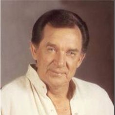 """Ray Price - """"I'm Much Too Young to Die"""" was the name of one of Ray Price's lesser-remembered hits of the early 1950s. Fortunately, that title proved true, as Price went on to give us another 60 years of country-baritone greatness before passing away at the age of 87 on Dec. 16"""