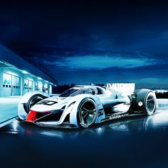 #현대자동차 #N브랜드 의 미래 방향성을 제시하는 #N2025 #비전그란투리스모 (N 2025 #Vision #GranTurismo #concept )  #Hyundai_Motor GranTurismo. N 2025 Vision Gran Turismo concept suggests future direction Hyundai Motor #N_Brand should aim for.