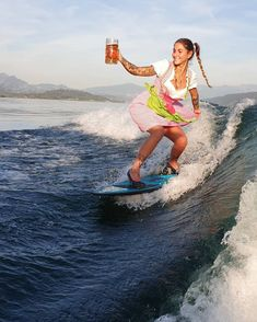 Live to surf, surf to live. Surf News, Beer Girl, Surf Trip, Surf City, Wet N Wild, Surf Girls, Surfs Up, Life Photography, Surfboard