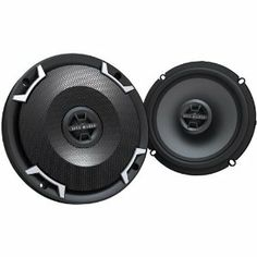 MTX TDX65 6.5-Inch 2-Way Thunder Dome Coaxials by MTX. $69.95. With an all new cosmetic upgrade, Thunder Dome-Axial speakers are still the best coaxial speaker on the market and are designed to compliment any installation while delivering a full range sound experience for all types of music. In order to get the most out of your music and hear it as the artist that recorded it intended you to, you need speakers that can reproduce the full range of sound frequencies. ...