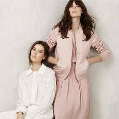 he only #fashion app you will ever need. www.stynite.com  Photo credit: Marks and Spencer #marksandspencer #stynite #fashionapp