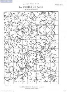 Фотографии на стене сообщества – 5 392 фотографии Embroidery Fashion, Hand Embroidery Patterns, Beaded Embroidery, Embroidery Stitches, Embroidery Designs, Islamic Art Pattern, Pattern Art, Pattern Design, Lesage
