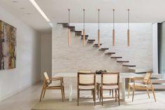 Galeria de Casa Portobello / Tripper Arquitetura - 3