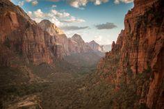 #PassionPassport Hiking - Passion Passport http://passionpassport.com/passionpassport-hiking/