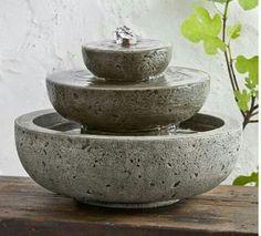 e1df5477118 Encontrá Fuente De Agua Feng Shui De Cemento en Mercado Libre Argentina.  Descubrí la mejor forma de comprar online.