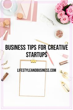 Learn the best business launch and growth tips on this board. Whether you need with financing, marketing, branding, social media, PR, or management, we offer all of the advice you need to launch a thriving business.