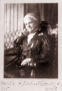 Childhood Story of Amelia Earhart Childhood Stories, Amelia Earhart, History, Painting, Character, Historia, Painting Art, Paintings, Painted Canvas