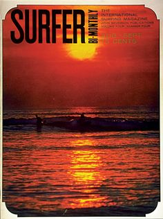 Surf News, Fantasy Surfer, Photos, Video and Forecasting Around The World In 80 Days, Around The Worlds, Surf News, Surf Design, Soul Surfer, Surfer Magazine, Surf Shack, Vintage Surf, The Beach Boys