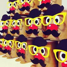 33 Toy Story Dulceros, Toy Story Crafts, Toy Story Theme, Toy Story Party, Toy Story Birthday, Mickey Party, Minnie Mouse Party, Mouse Parties, Pirate Party