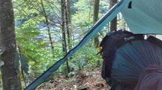 clark hammock clark nx 150 xl tarp suspension   hammock camping   pinterest  rh   pinterest