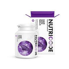Táplálékkiegészítőink segítenek az egészség megtartásában  https://webaruhaz.illattenger.hu/nutricode-taplalekkiegeszitok-327/nutricode-hair-skin-nails-taplalekkiegeszito-1258