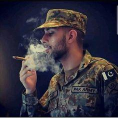 Pak Army Soldiers, Pakistan Zindabad, Captain Hat, Hero, Guys, Smoking, Swag, Wallpapers, Wallpaper