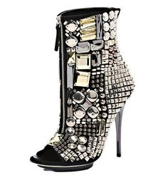 Shoe of the Day!