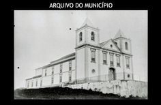 fotografias antigas de São João Nepomuceno - Pesquisa Google